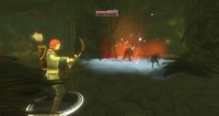 ddmsrealm-ddo-overgrowth-shoot-bard-shoot