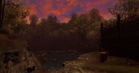 ddmsrealm-ddo-u16-end-of-the-road-sunset