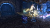 ddmsrealm-neverwinter-end-loot