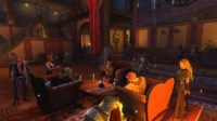 ddmsrealm-neverwinter-inn