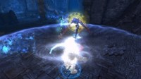 ddmsrealm-neverwinter-cleric-push-back