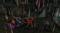 Great Weapon Fighter Daily Power Rain of Death - Neverwinter