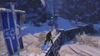 ddmsrealm-neverwinter-ranger-guide-arrow-bombs