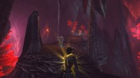 ddmsrealm-neverwinter-rogue-red-crystal-cave