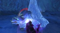 ddmsrealm-neverwinter-wizard-frozen-winter-wolf