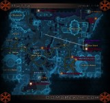 ddmsrealm-star-wars-tor-hutta-map