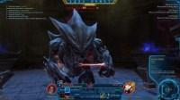 ddmsrealm-korriban-beast-of-marka-ragnos