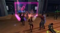 ddmsrealm-star-wars-korriban-dance-party