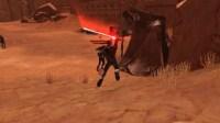ddmsrealm-star-wars-korriban-force-leap-of-doom