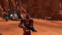 ddmsrealm-star-wars-korriban-trooper