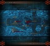 ddmsrealm-star-wars-tor-korriban-map