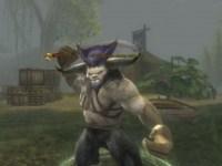 minotaur-pirate
