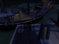 u8-blockade-buster-ship-leap