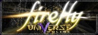 firefly-universe-online-title-3