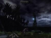 u12-kobold-island-night-worship