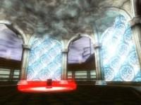 u10-lord-of-eyes-air-elemental-harvest