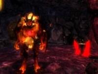 u10-lord-of-stone-scoria