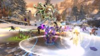 Curse of Icewind Dale Player Guide for Neverwinter - Beholder on Fire
