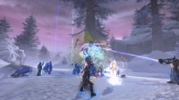 Curse of Icewind Dale Player Guide for Neverwinter - Ice to Face