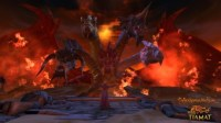 Neverwinter Rise of Tiamat Release Notes