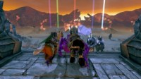 Defeat Tiamat in Neverwinter - Guide and Walkthrough - Kill Summoners