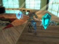 u11-schemes-of-the-enemy-crystal-shield