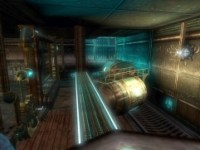 u11-schemes-of-the-enemy-maintenance-room