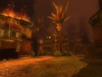 u8-summerfield-burning