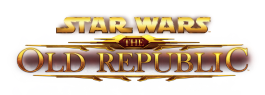 logo-the-old-republic