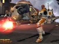 trooper-004