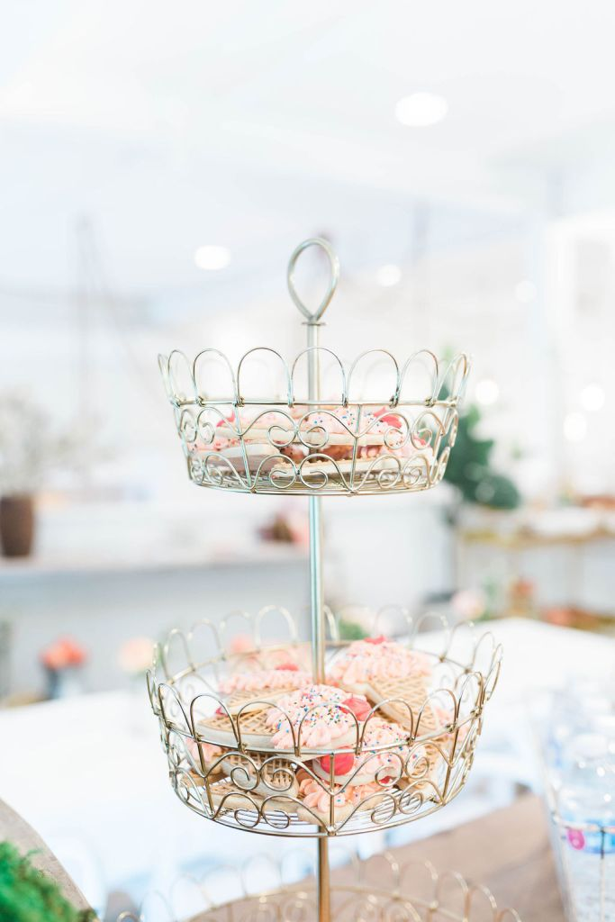 homemadebrand ice cream  Emma McMahan Photography borrowed time events  ddotts red whale rentals  rubyandfrances hyde park bakery