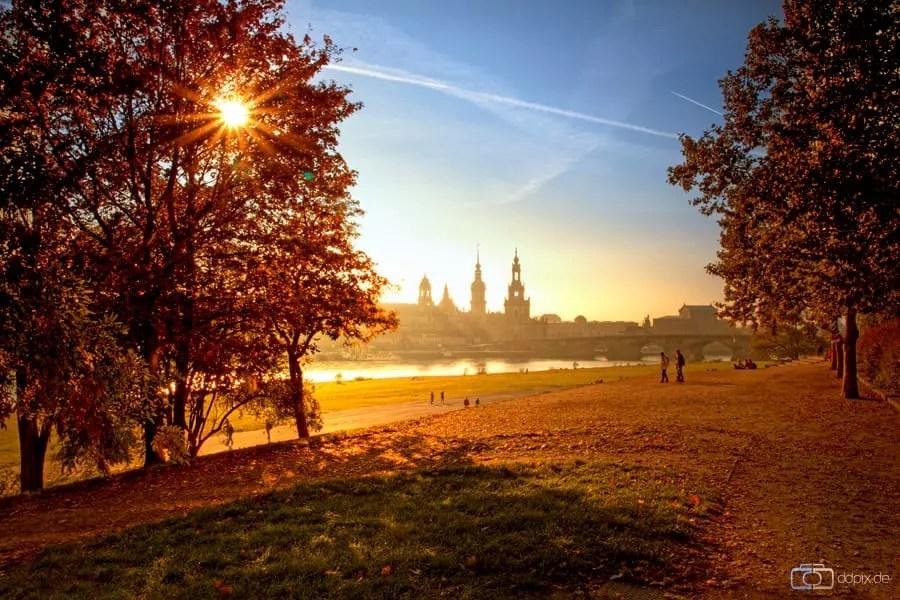 Bing Fall Desktop Wallpaper Dresdner Herbst Ddpix De