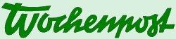 Wochenpost Logo