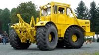 DDR-Traktoren - DDR-Museum-Vogtland Suessebach