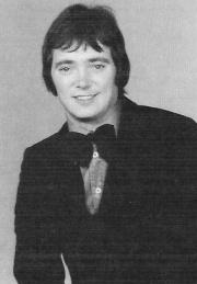 Peter Albert  DDRTanzmusik