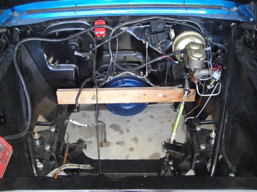 medium resolution of 1967 nova rh ddrestorations com 74 nova wiring diagram 1973 chevy nova wiring diagram