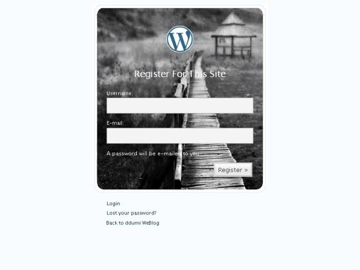 pimp-wp-login-wordpress-plugin-14