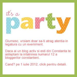constanta-blog-meet-12-300x300