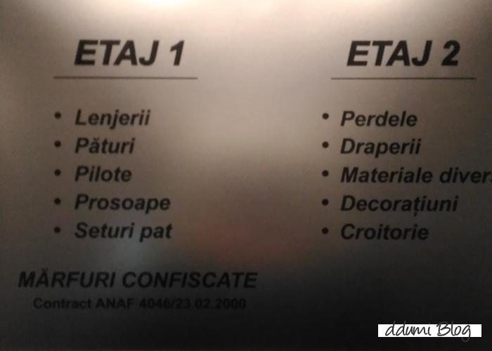 ase-mall-confiscate-constanta-03