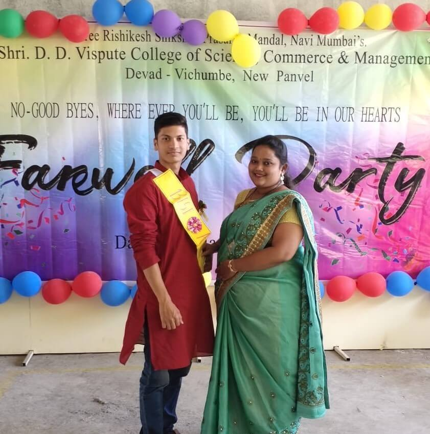 Farewell Party 2020 (12)