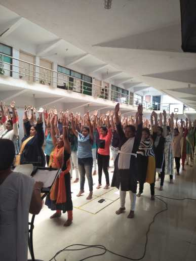 Yoga Day (12)