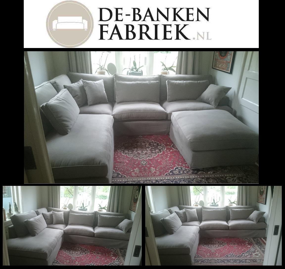 Hoekbank