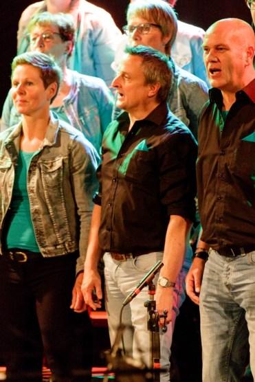 Pop in De Kuip 2017 Jeroen - Concert (89)