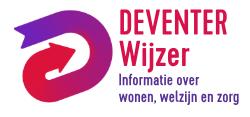 Logo DeventerWijzer