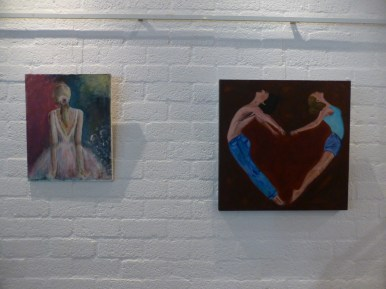Expositie Deventer Amateur Kunsternaars 2019 (4)