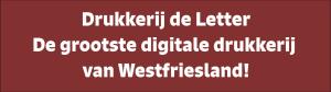 banner-digitale-drukkerij