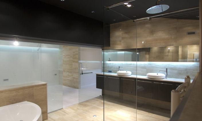 Wasserfeste Wandverkleidung Badezimmer wasserfeste wandverkleidung badezimmer – haus ideen