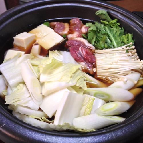 th_鴨鍋