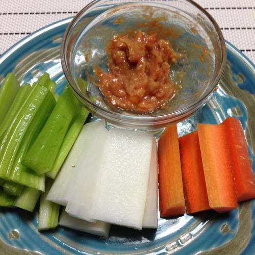 th_野菜スティック