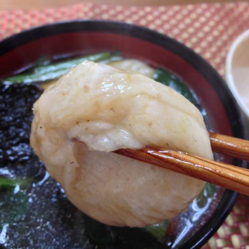 th_玄米丸餅